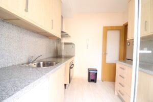 Продажа таунхаус в провинции Costa Blanca South, Испания: 2 спальни, 86 м2, № RV3645AL – фото 6
