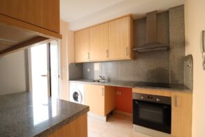Продажа таунхаус в провинции Costa Blanca South, Испания: 2 спальни, 86 м2, № RV3645AL – фото 7
