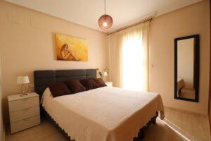 Продажа таунхаус в провинции Costa Blanca South, Испания: 2 спальни, 86 м2, № RV3645AL – фото 1