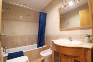 Продажа таунхаус в провинции Costa Blanca South, Испания: 2 спальни, 86 м2, № RV3645AL – фото 8
