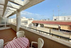Продажа квартиры в провинции Costa Blanca South, Испания: 2 спальни, 103 м2, № RV3675AL – фото 2