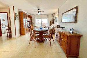 Продажа квартиры в провинции Costa Blanca South, Испания: 2 спальни, 103 м2, № RV3675AL – фото 1