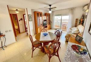 Продажа квартиры в провинции Costa Blanca South, Испания: 2 спальни, 103 м2, № RV3675AL – фото 5
