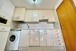 Продажа квартиры в провинции Costa Blanca South, Испания: 2 спальни, 103 м2, № RV3675AL – фото 12