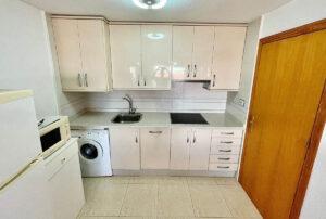 Продажа квартиры в провинции Costa Blanca South, Испания: 2 спальни, 103 м2, № RV3675AL – фото 13