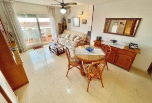 Продажа квартиры в провинции Costa Blanca South, Испания: 2 спальни, 103 м2, № RV3675AL – фото 6