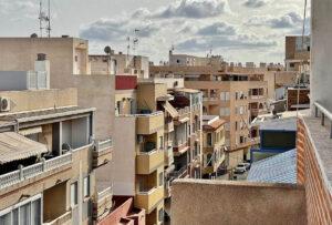 Продажа квартиры в провинции Costa Blanca South, Испания: 2 спальни, 103 м2, № RV3675AL – фото 9