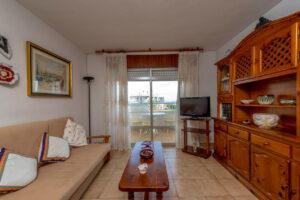 Продажа квартиры в провинции Costa Blanca South, Испания: 2 спальни, 67 м2, № RV3763BE – фото 15