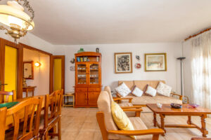 Продажа квартиры в провинции Costa Blanca South, Испания: 2 спальни, 67 м2, № RV3763BE – фото 16