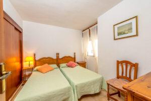 Продажа квартиры в провинции Costa Blanca South, Испания: 2 спальни, 67 м2, № RV3763BE – фото 18