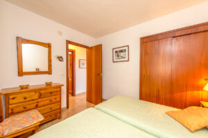Продажа квартиры в провинции Costa Blanca South, Испания: 2 спальни, 67 м2, № RV3763BE – фото 19