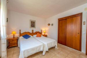 Продажа квартиры в провинции Costa Blanca South, Испания: 2 спальни, 67 м2, № RV3763BE – фото 21