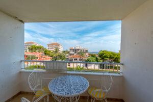 Продажа квартиры в провинции Costa Blanca South, Испания: 2 спальни, 67 м2, № RV3763BE – фото 6