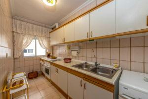 Продажа квартиры в провинции Costa Blanca South, Испания: 2 спальни, 67 м2, № RV3763BE – фото 8