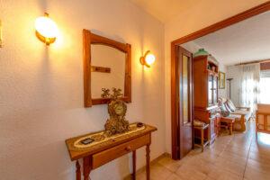 Продажа квартиры в провинции Costa Blanca South, Испания: 2 спальни, 67 м2, № RV3763BE – фото 9