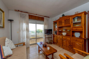 Продажа квартиры в провинции Costa Blanca South, Испания: 2 спальни, 67 м2, № RV3763BE – фото 12