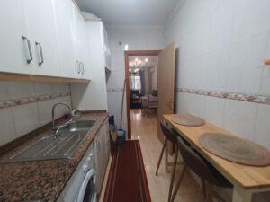 Продажа квартиры в провинции Costa Blanca South, Испания: 2 спальни, № RV3823VC – фото 5