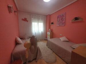 Продажа квартиры в провинции Costa Blanca South, Испания: 2 спальни, № RV3823VC – фото 9