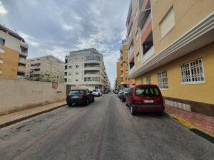 Продажа квартиры в провинции Costa Blanca South, Испания: 2 спальни, № RV3823VC – фото 15