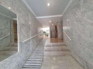 Продажа квартиры в провинции Costa Blanca South, Испания: 2 спальни, № RV3823VC – фото 16