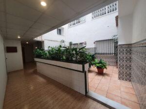 Продажа квартиры в провинции Costa Blanca South, Испания: 2 спальни, № RV3823VC – фото 17