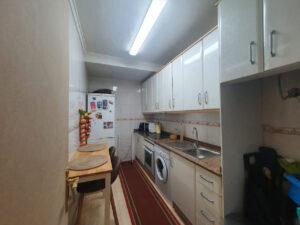 Продажа квартиры в провинции Costa Blanca South, Испания: 2 спальни, № RV3823VC – фото 6