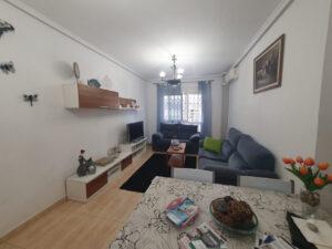 Продажа квартиры в провинции Costa Blanca South, Испания: 2 спальни, № RV3823VC – фото 3