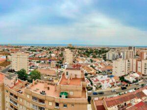 Продажа квартиры в провинции Costa Blanca South, Испания: 2 спальни, 63 м2, № RV3828AL – фото 26