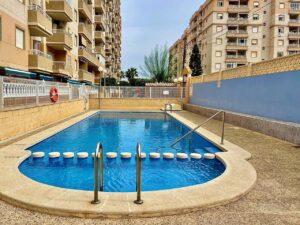 Продажа квартиры в провинции Costa Blanca South, Испания: 2 спальни, 63 м2, № RV3828AL – фото 35