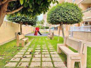 Продажа квартиры в провинции Costa Blanca South, Испания: 2 спальни, 63 м2, № RV3828AL – фото 36
