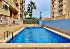 Продажа квартиры в провинции Costa Blanca South, Испания: 2 спальни, 63 м2, № RV3828AL – фото 38