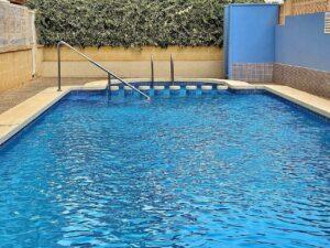 Продажа квартиры в провинции Costa Blanca South, Испания: 2 спальни, 63 м2, № RV3828AL – фото 39