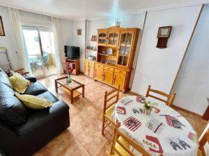 Продажа квартиры в провинции Costa Blanca South, Испания: 2 спальни, 63 м2, № RV3828AL – фото 2