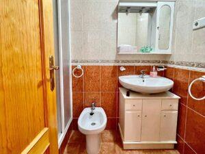 Продажа квартиры в провинции Costa Blanca South, Испания: 2 спальни, 63 м2, № RV3828AL – фото 27