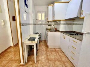 Продажа квартиры в провинции Costa Blanca South, Испания: 2 спальни, 63 м2, № RV3828AL – фото 10