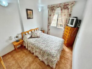 Продажа квартиры в провинции Costa Blanca South, Испания: 2 спальни, 63 м2, № RV3828AL – фото 13