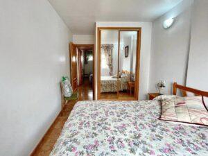 Продажа квартиры в провинции Costa Blanca South, Испания: 2 спальни, 63 м2, № RV3828AL – фото 14