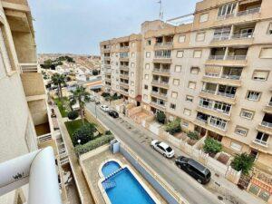 Продажа квартиры в провинции Costa Blanca South, Испания: 2 спальни, 63 м2, № RV3828AL – фото 17