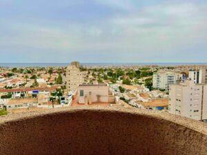 Продажа квартиры в провинции Costa Blanca South, Испания: 2 спальни, 63 м2, № RV3828AL – фото 20