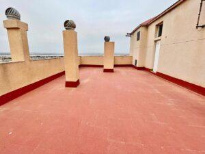 Продажа квартиры в провинции Costa Blanca South, Испания: 2 спальни, 63 м2, № RV3828AL – фото 21