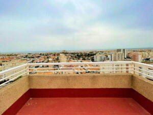 Продажа квартиры в провинции Costa Blanca South, Испания: 2 спальни, 63 м2, № RV3828AL – фото 22
