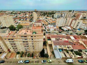 Продажа квартиры в провинции Costa Blanca South, Испания: 2 спальни, 63 м2, № RV3828AL – фото 23