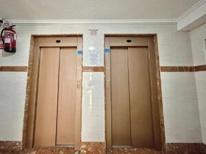 Продажа квартиры в провинции Costa Blanca South, Испания: 2 спальни, 63 м2, № RV3828AL – фото 24