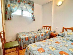 Продажа квартиры в провинции Costa Blanca South, Испания: 2 спальни, 63 м2, № RV3828AL – фото 29