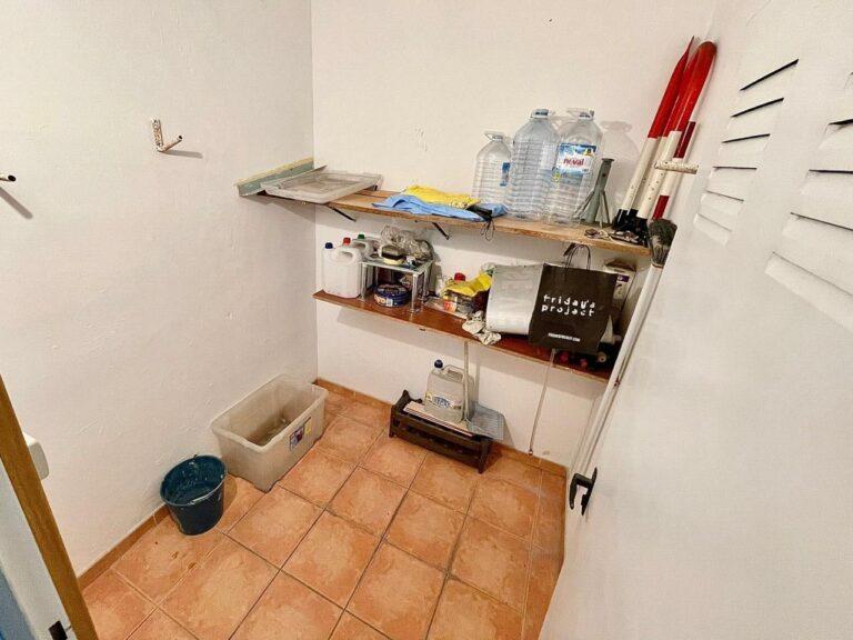 RV3828AL : Апартаменты в Торревьехе (Коста Бланка Юг)