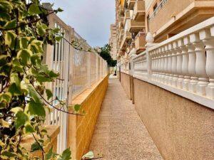 Продажа квартиры в провинции Costa Blanca South, Испания: 2 спальни, 63 м2, № RV3828AL – фото 31
