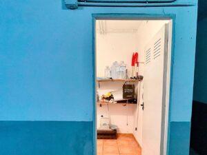 Продажа квартиры в провинции Costa Blanca South, Испания: 2 спальни, 63 м2, № RV3828AL – фото 32