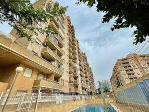 Продажа квартиры в провинции Costa Blanca South, Испания: 2 спальни, 63 м2, № RV3828AL – фото 33