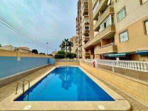 Продажа квартиры в провинции Costa Blanca South, Испания: 2 спальни, 63 м2, № RV3828AL – фото 34