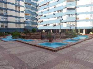 Продажа квартиры в провинции Costa Blanca North, Испания: 3 спальни, 130 м2, № RV4567TS – фото 23